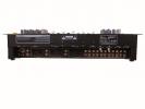 Микшер EM-650