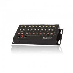 Переключатель AVS-802