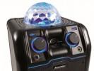 Мобильная аудиосистема BeatRevel S