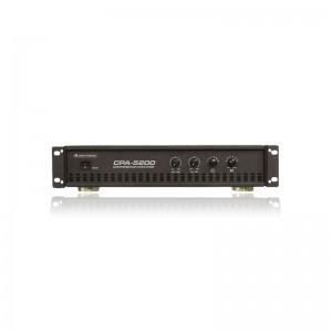 Конференц-платформа CPA-5200
