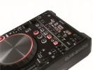 Плеер-контроллер DJS-2000 DJ