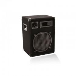 Акустическая система DX-1022 3-way speaker