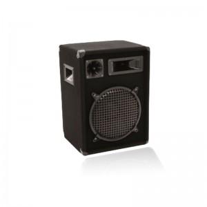 Акустическая система DX-1222 3-way speaker