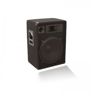 Акустическая система DX-1522 3-way speaker