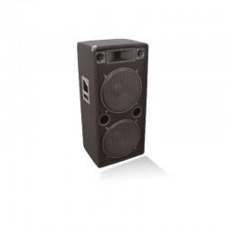 Акустическая система DX-2522 3-way speaker