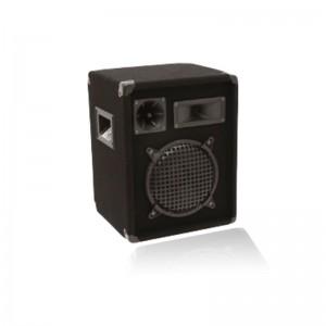 Акустическая система DX-822 3-way speaker