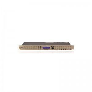 Цифровой контроллер DXO-48