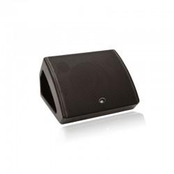 Акустическая система KM-110A Active Stage Monitor