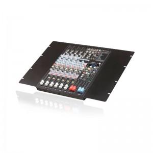 Микшер LMC-1422FX USB
