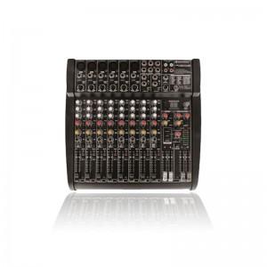Микшер LRS-1624FX USB