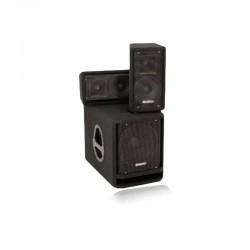 Мобильная аудиосистема MagiCarpet-400