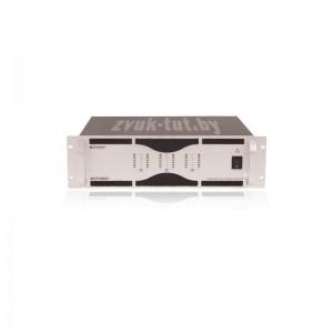 Усилитель мощности MCP-6150 6-Channel