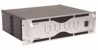 Усилитель мощности MCP-8150 8-Channel