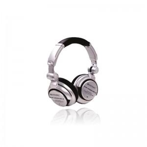 Наушники SHP-2000 MK2 DJ