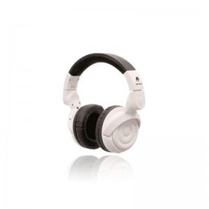 Наушники SHP-5000 DJ