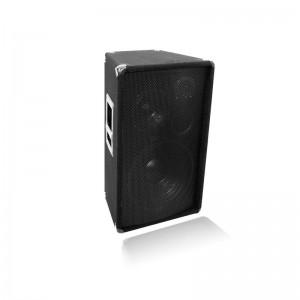 Акустическая система TMX-1530 3-Way Speaker