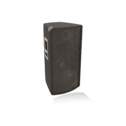 Акустическая система TX-1220 3-Way Speaker