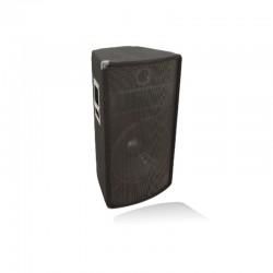 Акустическая система TX-1520 3-Way Speaker
