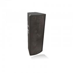 Акустическая система TX-2520 3-Way Speaker