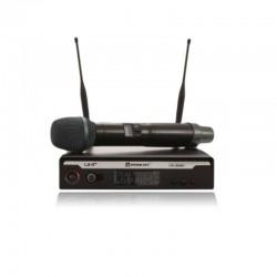 Радиомикрофон UR-222S