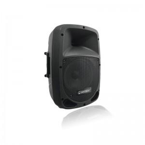 Акустическая система VFM-208A 2-Way Speaker