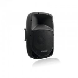 Акустическая система VFM-210A 2-Way Speaker
