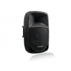 Акустическая система VFM-210AP 2-Way Speaker