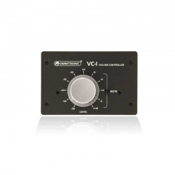 Регулятор громкости VC-1