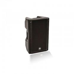 Акустическая система XKB-212 2-Way Speaker