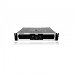 Усилитель мощности HP-2400