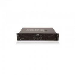 Усилитель мощности XPA-2700